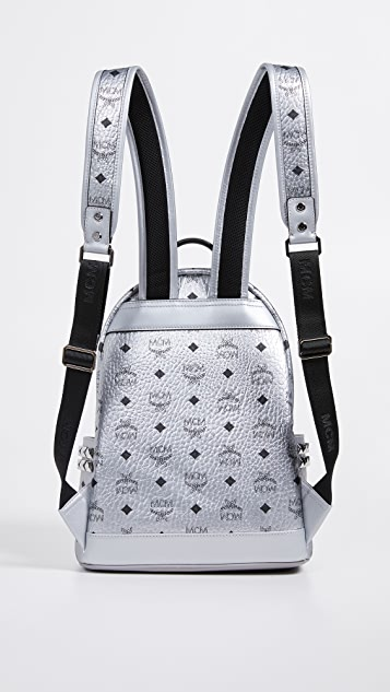 MCM Stark Backpack 32