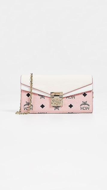MCM Patricia Mini Bag