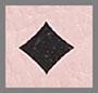 Soft Pink/Shell