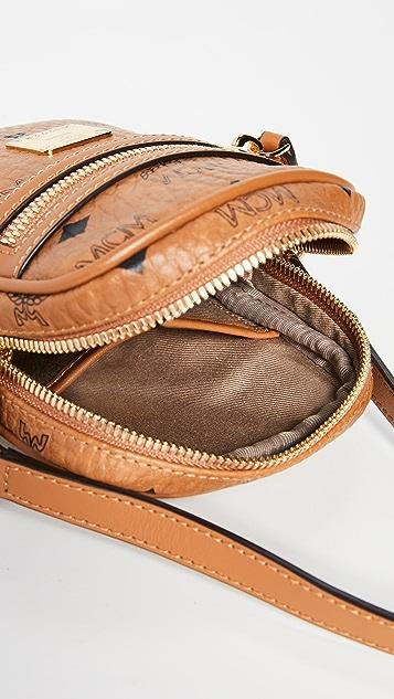 3066b6852b4 Visetos Original X Mini Crossbody Bag