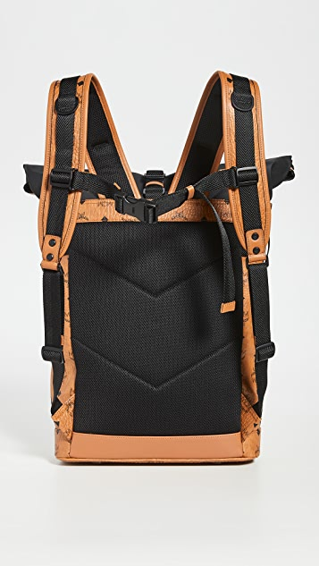 MCM MCM 1976 Backpack Medium