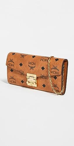 MCM - Patricia Mini Bag