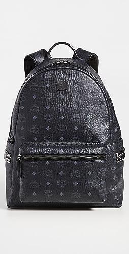MCM - Stark Backpack 40