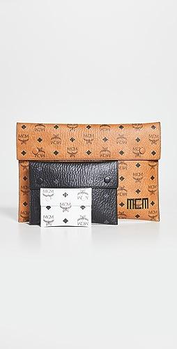 MCM - Visetos Mix Pouch