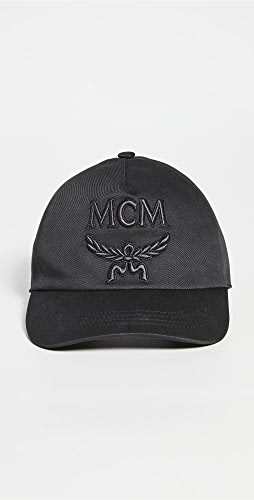 MCM - MCM Collection Cap 01