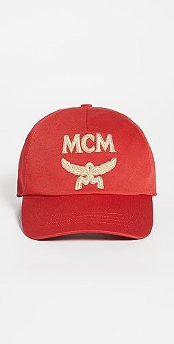 MCM - MCM Collection Cap 01