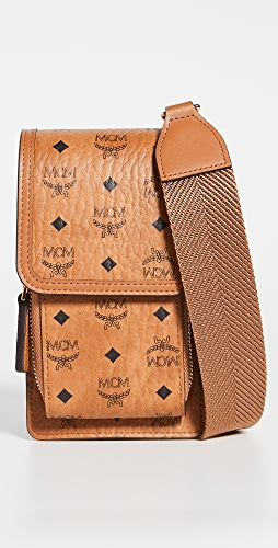 MCM - Visetos Original Smart Phone Case