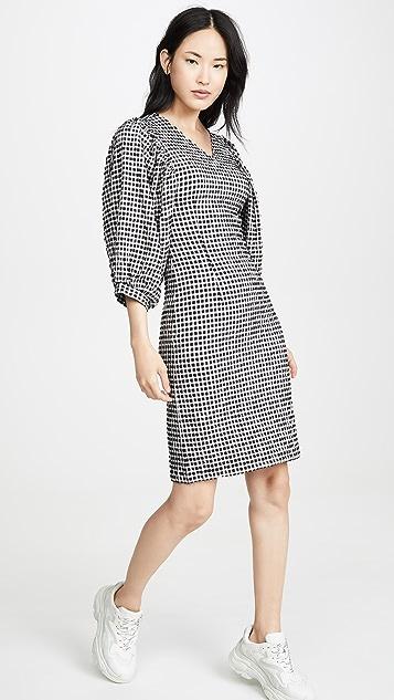Mads Norgaard Copenhagen Dolima Dress