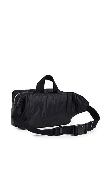 McQ - Alexander McQueen Waist Bag