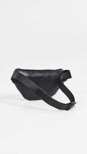 McQ - Alexander McQueen Waist Pack