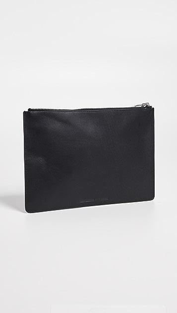 McQ - Alexander McQueen Tablet Pouch