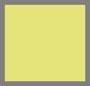 Sulphur Yellow