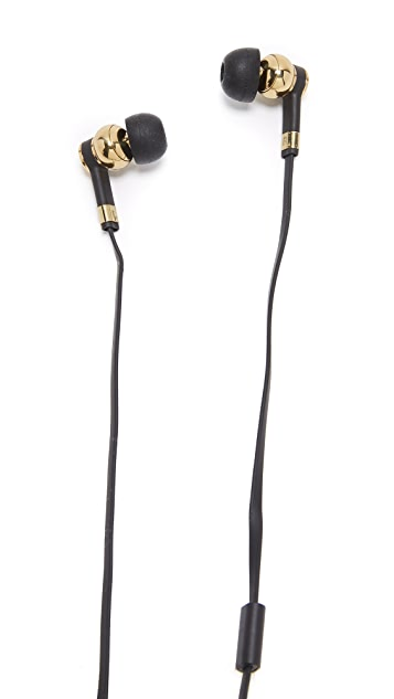 Master & Dynamic ME05 Earphones