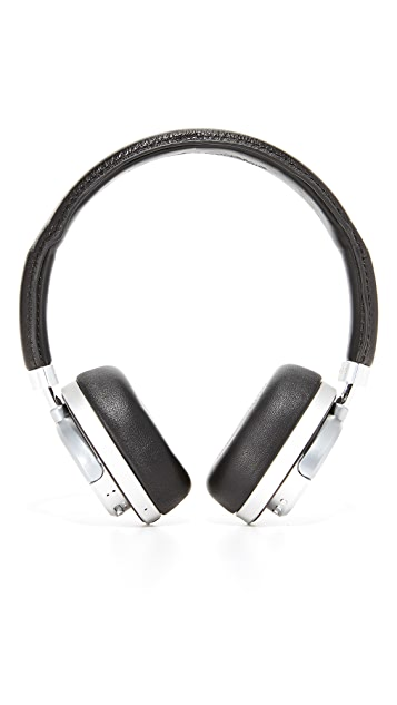 Master & Dynamic MW50 Wireless On Ear Headphones