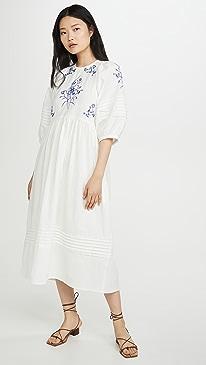 Azelea Dress