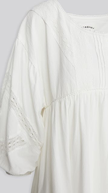 Meadows Artemesia 连衣裙