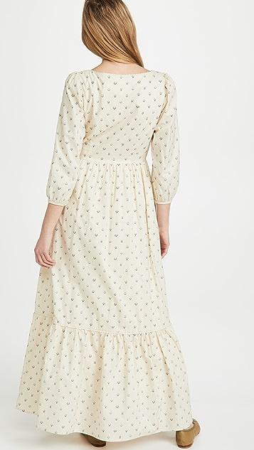 Meadows Ixora Dress