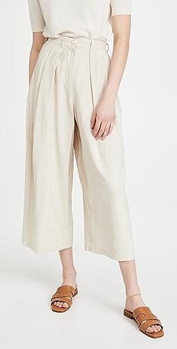 Meadows - Sanne Trousers