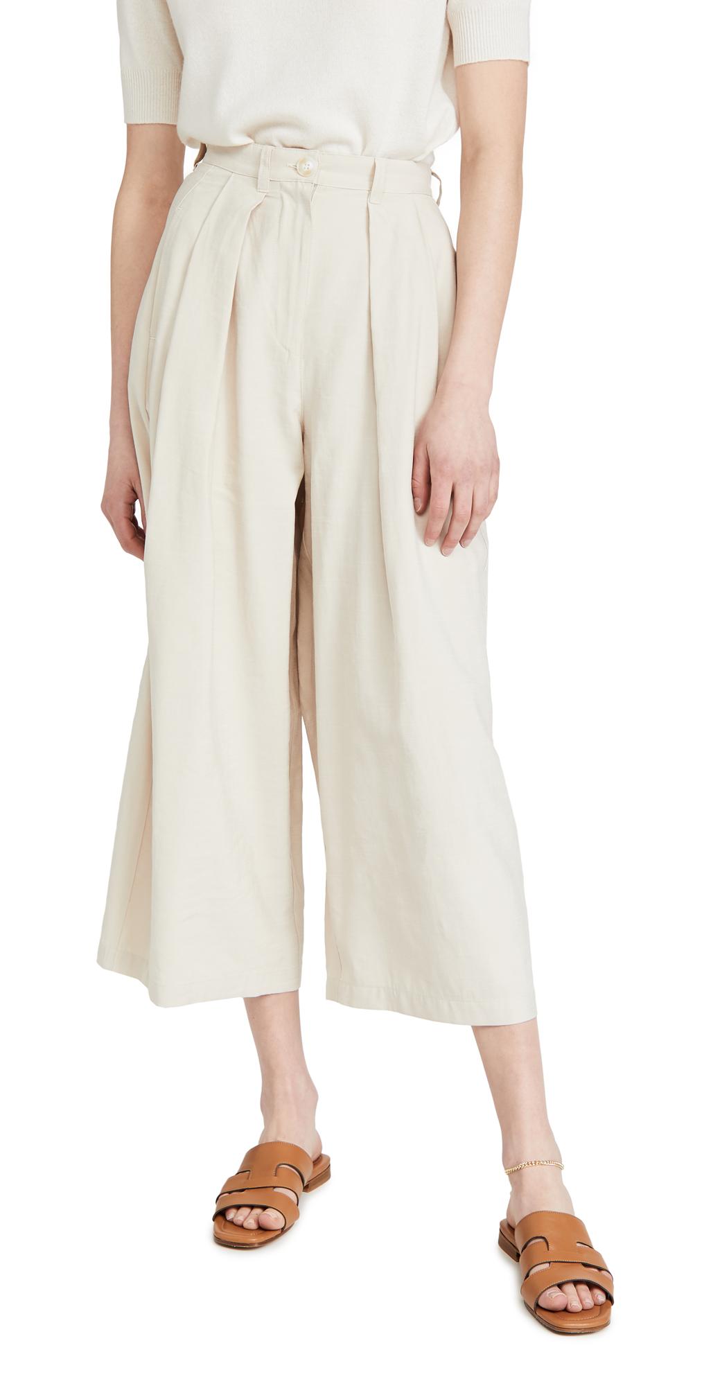 Meadows Sanne Trousers