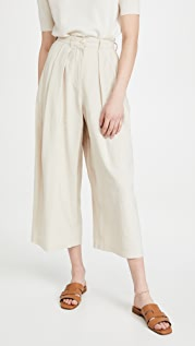 Meadows Sanne Trousers