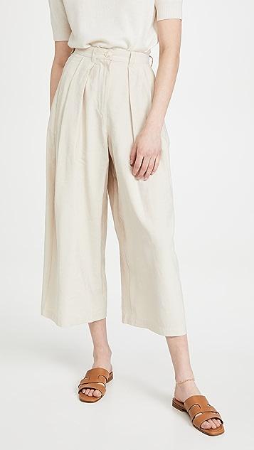 Meadows Sanne 长裤