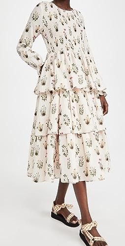 Meadows - Bellerose Dress