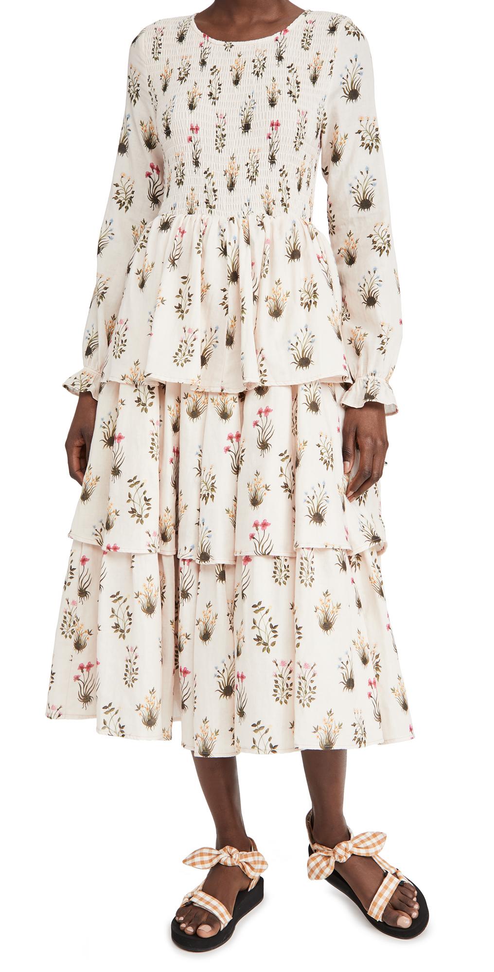 Meadows Bellerose Dress