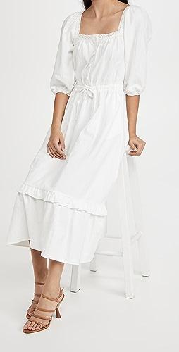 Meadows - Francee Dress