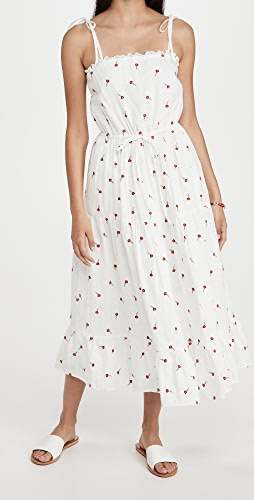 Meadows - Boston Dress