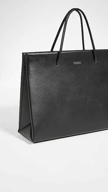 Medea Medea Hanna Bag