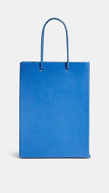 Medea Tall Medea Prima Bag