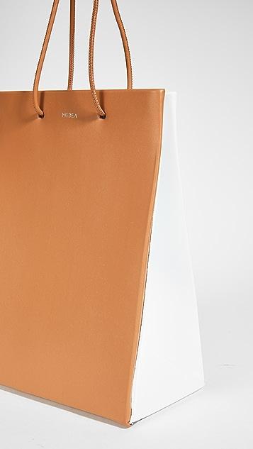 Medea Prima Tall Bag