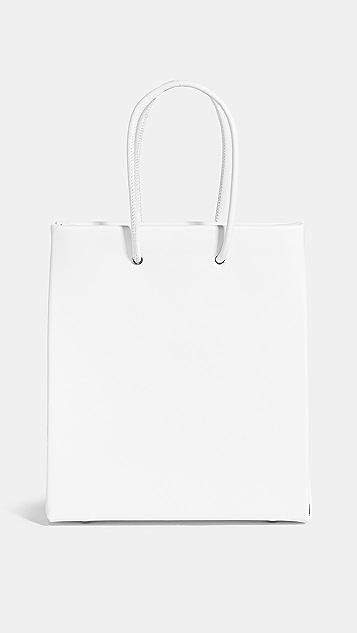 Medea Short Medea Prima Bag