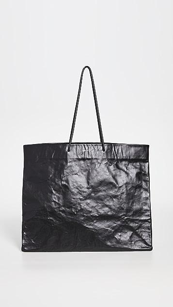 Medea Venti Busted Bag