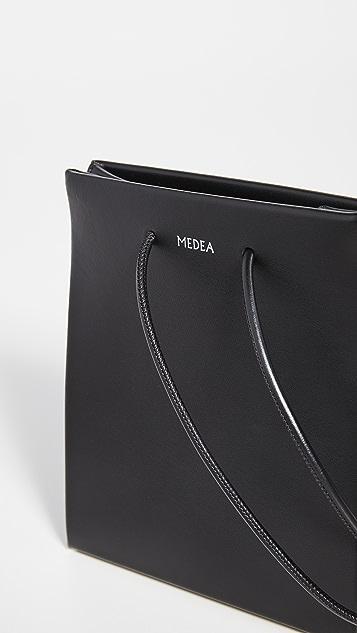 Medea Medea Short Long Strap