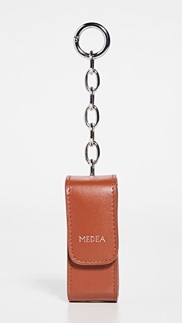 Medea Lipstick Case