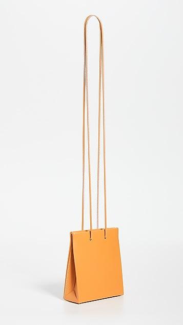 Medea Longstrap Medea Prima Bag