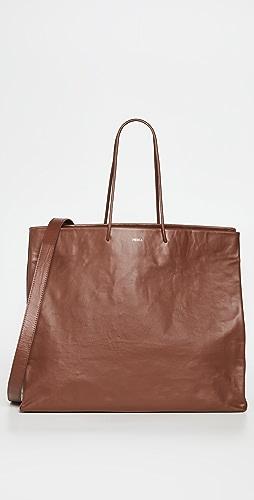 Medea - Busted Venti Bag