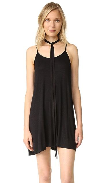 MEESH Bella Dress