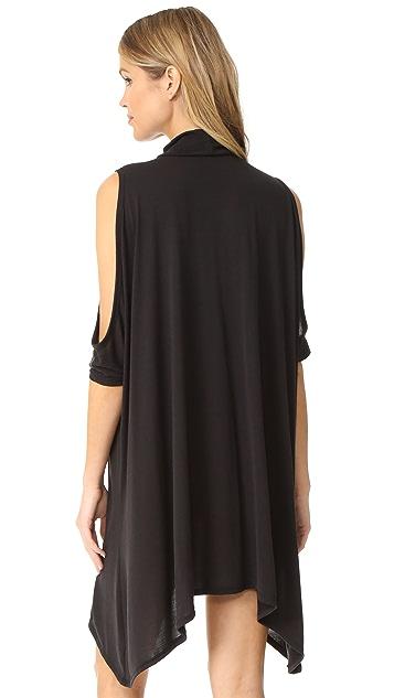 MEESH Jenny Dress
