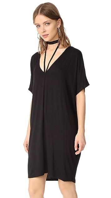 MEESH Mariel Dress