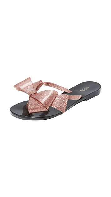 mel by melissa shoes malaysia sandals antigua trip reviews 83100