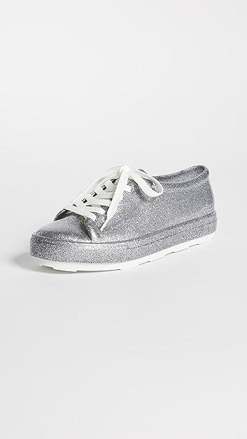 Melissa Be Sneakers