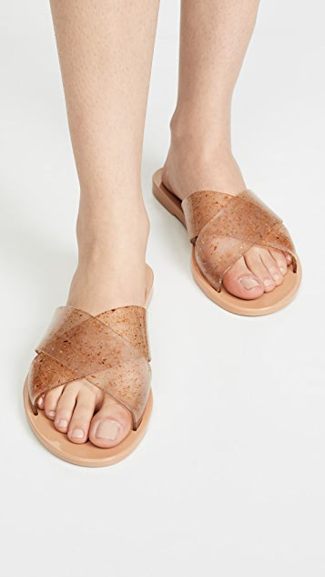 Melissa Melissa Essential 凉鞋