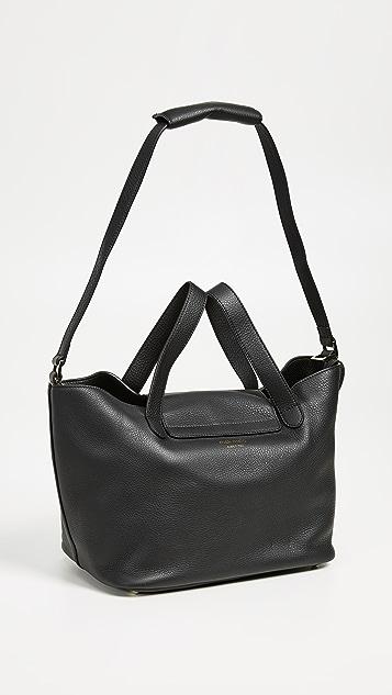 meli melo Classic Thela Medium Bag
