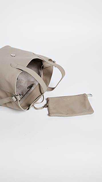meli melo Thela Medium Bag