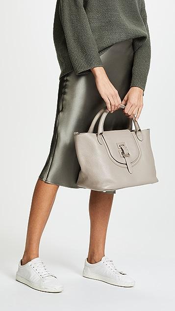 meli melo Classic Medium Thela Halo Bag