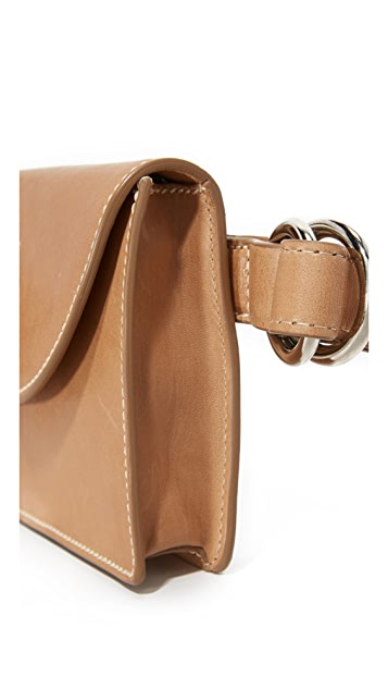 meli melo Bum Bag