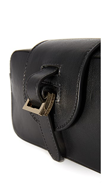 meli melo Micro Box Camera Bag