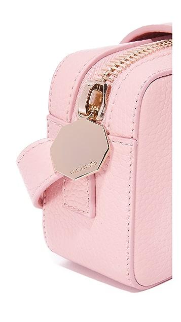 meli melo Micro Box Camera Bag